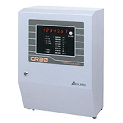 熱量演算器 CR30