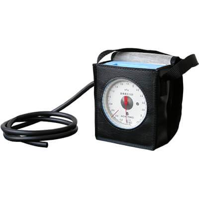 高精度圧力計 DB01