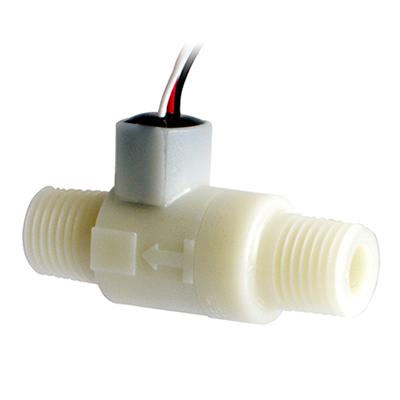 小型流量センサー NDV