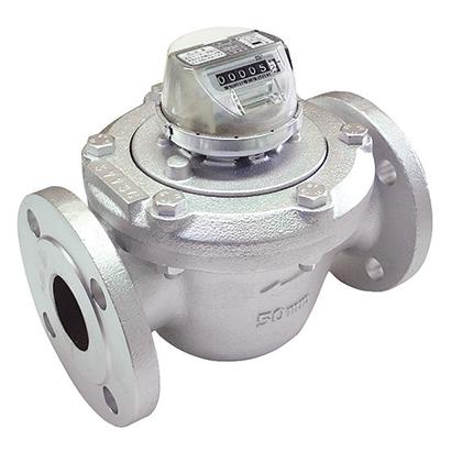 高性能温水メーター PHTW