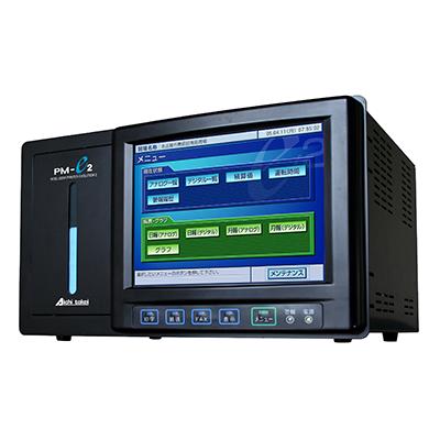 インテリジェントプリンター PM-e2