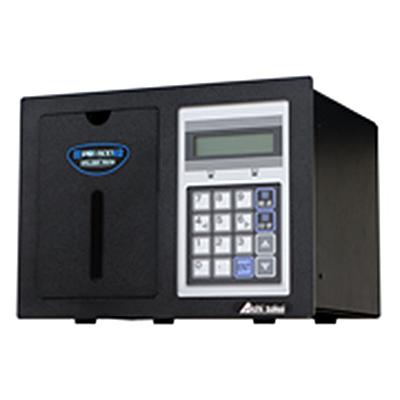 インテリジェントプリンター PM1500V2