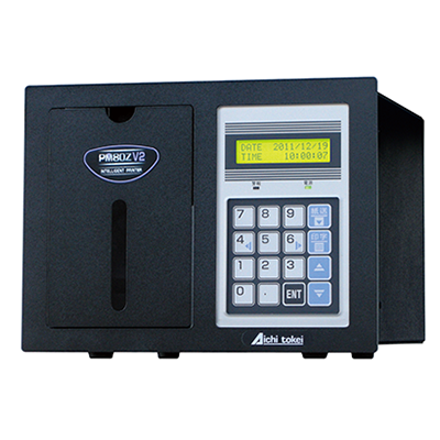 インテリジェントプリンター PM80ZV2