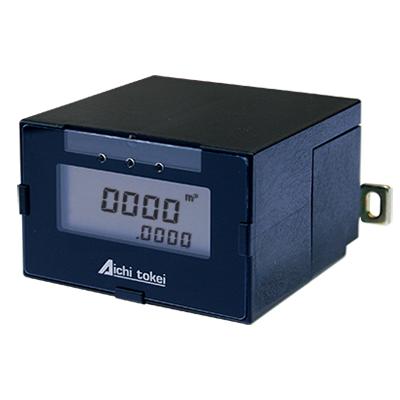 受信器 QA8F-A