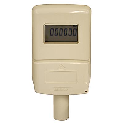 受信器 RM09-93-A