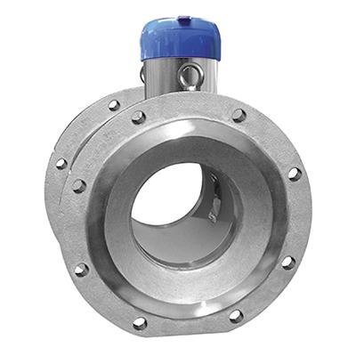 電磁式水道メーター(250~350mm) SU-K