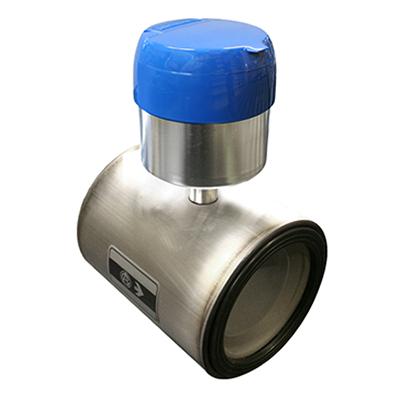 電磁式水道メーター(50~200mm)