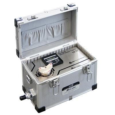 電子式テストメーター TR-Ⅳ