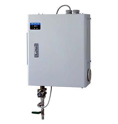 自動水質測定装置 TW-100