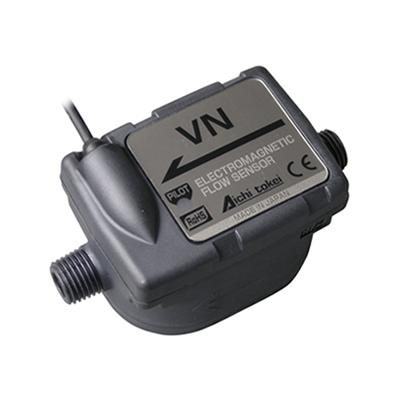 小型電磁流量センサー VN