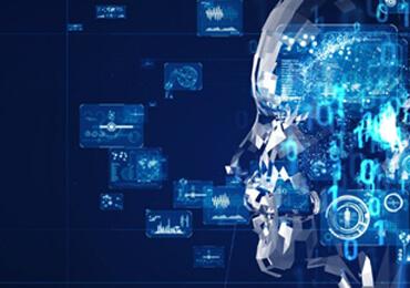AIによる数字の画像認識 畳み込みニューラルネットワークの研究