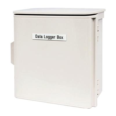 見える化パッケージ Data Logger Box