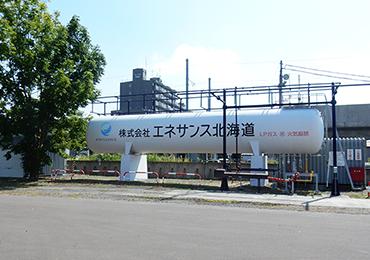 株式会社エネサンス北海道 デジタルマノメータ MP-401