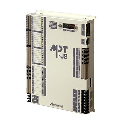 情報通信端末装置 MPT-JS