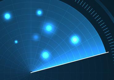 水の流れを超音波で可視化 偏流や脈流に対応する研究開発