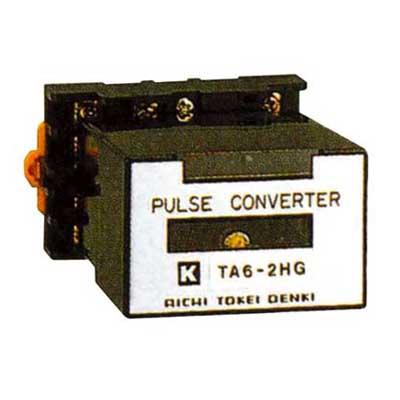 パルス変換器 TA6-2HG