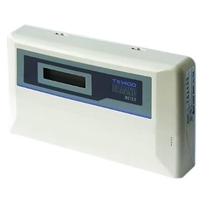 デマンドメーター TX1400