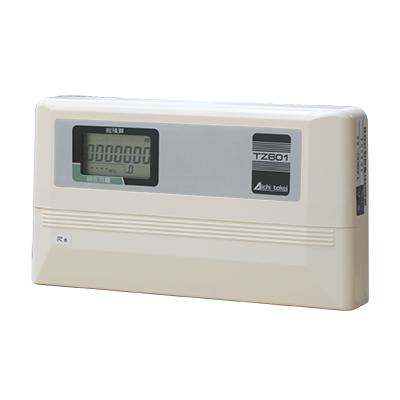 積算計 TZ601