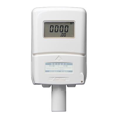 受信器 ZC09-96