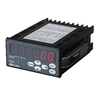 受信器 ZX-564